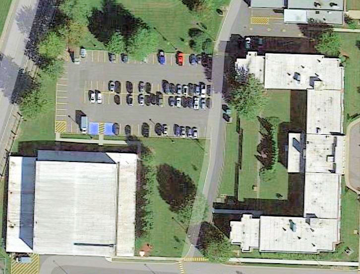 Collège Militaire Royal de St-Jean